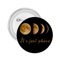 Moon phases  2.25  Buttons