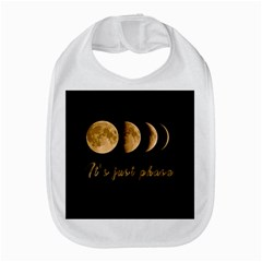 Moon phases  Amazon Fire Phone