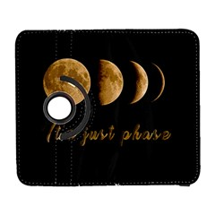 Moon phases  Galaxy S3 (Flip/Folio)