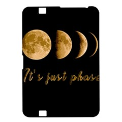 Moon phases  Kindle Fire HD 8.9