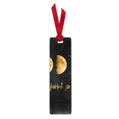 Moon phases  Small Book Marks