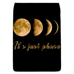 Moon phases  Flap Covers (L)