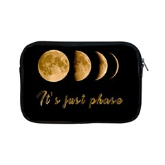 Moon phases  Apple iPad Mini Zipper Cases