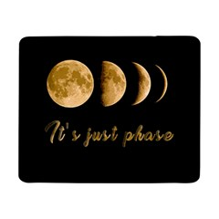 Moon phases  Samsung Galaxy Tab Pro 8.4  Flip Case