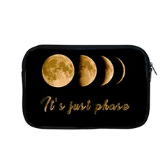 Moon phases  Apple MacBook Pro 13  Zipper Case