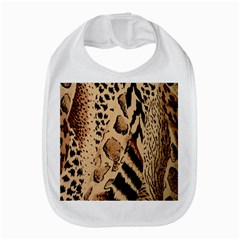 Animal Fabric Patterns Amazon Fire Phone
