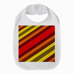 Abstract Bright Stripes Amazon Fire Phone