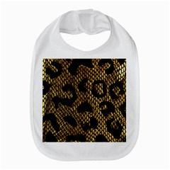 Metallic Snake Skin Pattern Amazon Fire Phone