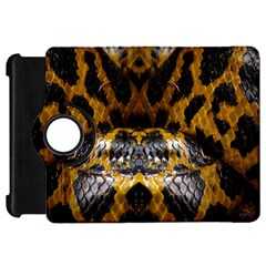 Textures Snake Skin Patterns Kindle Fire Hd 7