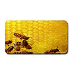 Sweden Honey Medium Bar Mats
