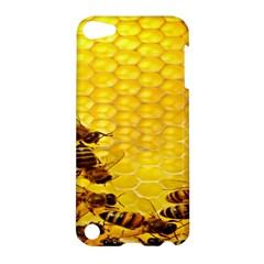 Sweden Honey Apple iPod Touch 5 Hardshell Case