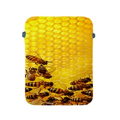 Sweden Honey Apple Ipad 2/3/4 Protective Soft Cases