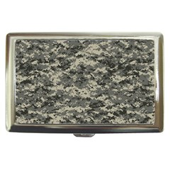 Us Army Digital Camouflage Pattern Cigarette Money Cases
