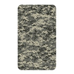 Us Army Digital Camouflage Pattern Memory Card Reader
