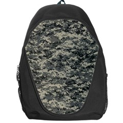 Us Army Digital Camouflage Pattern Backpack Bag