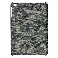 Us Army Digital Camouflage Pattern Apple Ipad Mini Hardshell Case