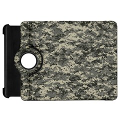 Us Army Digital Camouflage Pattern Kindle Fire HD 7