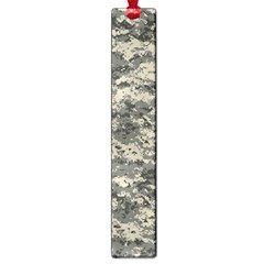 Us Army Digital Camouflage Pattern Large Book Marks