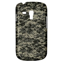 Us Army Digital Camouflage Pattern Galaxy S3 Mini