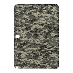 Us Army Digital Camouflage Pattern Samsung Galaxy Tab Pro 12 2 Hardshell Case