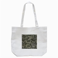Us Army Digital Camouflage Pattern Tote Bag (White)