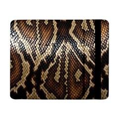 Snake Skin O Lay Samsung Galaxy Tab Pro 8.4  Flip Case
