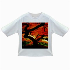 Maple Tree Nice Infant/toddler T Shirts