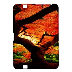Maple Tree Nice Kindle Fire HD 8.9