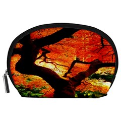 Maple Tree Nice Accessory Pouches (Large)