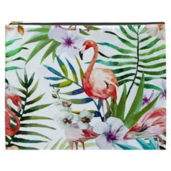 Mingo Cosmetic Bag (XXXL)