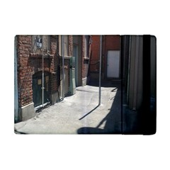 Alley Apple iPad Mini Flip Case
