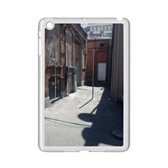 Alley iPad Mini 2 Enamel Coated Cases