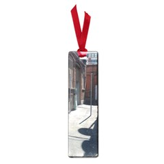 Alley Small Book Marks