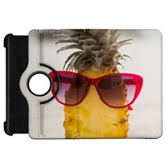 Pineapple With Sunglasses Kindle Fire Hd 7