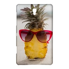 Pineapple With Sunglasses Samsung Galaxy Tab S (8 4 ) Hardshell Case