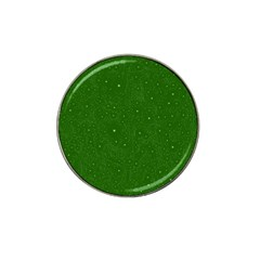 Awesome Allover Stars 01d Hat Clip Ball Marker (10 pack)
