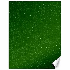 Awesome Allover Stars 01d Canvas 18  x 24