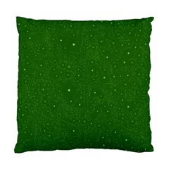 Awesome Allover Stars 01d Standard Cushion Case (Two Sides)