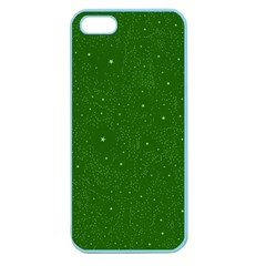 Awesome Allover Stars 01d Apple Seamless iPhone 5 Case (Color)