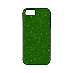 Awesome Allover Stars 01d Apple iPhone 5 Classic Hardshell Case (PC+Silicone)