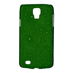 Awesome Allover Stars 01d Galaxy S4 Active