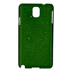 Awesome Allover Stars 01d Samsung Galaxy Note 3 N9005 Hardshell Case