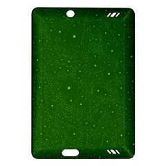 Awesome Allover Stars 01d Amazon Kindle Fire HD (2013) Hardshell Case