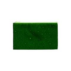 Awesome Allover Stars 01d Cosmetic Bag (XS)