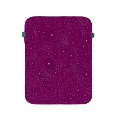 Awesome Allover Stars 01e Apple iPad 2/3/4 Protective Soft Cases