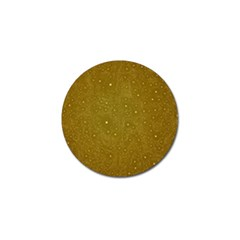 Awesome Allover Stars 01c Golf Ball Marker (4 pack)