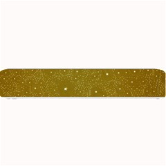 Awesome Allover Stars 01c Small Bar Mats