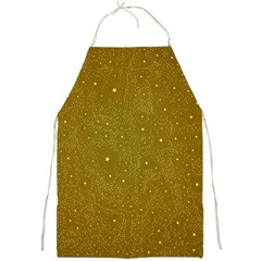 Awesome Allover Stars 01c Full Print Aprons