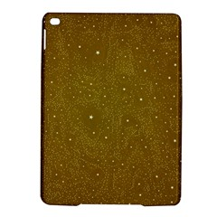 Awesome Allover Stars 01c iPad Air 2 Hardshell Cases