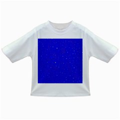Awesome Allover Stars 01f Infant/Toddler T-Shirts